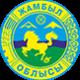 Logo%2520%25285%2529