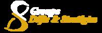 Logodefis