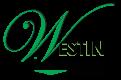 New web logo 1