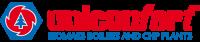 Logo%25402x