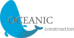 Oceanicconstruction