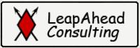 Leap%2520ahead