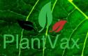 Plantvax