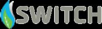 Switch logo hs