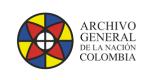Archivo general de la naci%25c3%25b3n