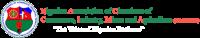 Naccima logo 80px