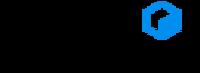 Logoavanzia