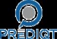 Prediqt logo 01