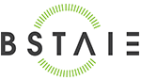 Bstaie logo3