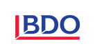 Bdo logo 150dpi rgb 290709%2520%25281%2529