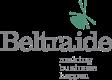 Beltraide full colournoback