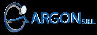 Argo logo1