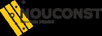 Logo 1%2520%25281%2529