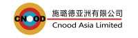 Cnood asia limited