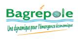 Logo bagrepole