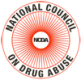 Ncda logo 100x99