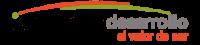 Logo idyd chico menu web