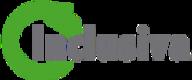 Inclusiva logo