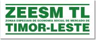 Cropped zeesm tl logo header 500