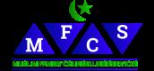 Mfcsghana.org logo