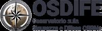 Osdife logo