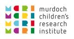 Mcri logo colour 4