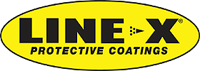 Linex logo main 3