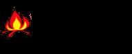 Fas angola