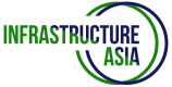 Infrastructure%2520asia%2520logo