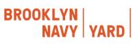 Navy%2520yard