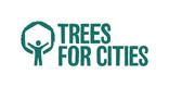 Tfc logo small dark green
