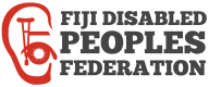 Fiji%2520disabled%2520peoples%2520federation