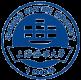 Shanghai maritime university logo