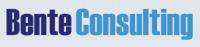 Benteconsulting