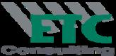 Etc consulting logo finalwebsite