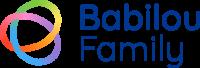 Logo babilou family