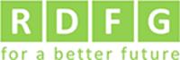 Rdfg logo n