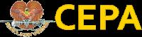 Logo 2 update 03