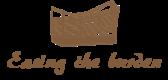 Tcis logo2