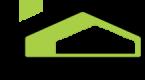 Logo%2520%252826%2529