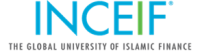 Logo inceif header