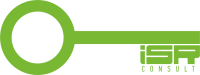 Isr logotype2