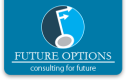 Future%2520options