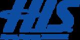 His logo 100x50