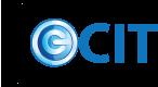 Cit logo2 1