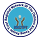 Rncypt logo final