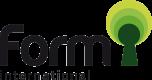 Logo form international fc hr 1
