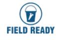 Fieldready