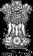 Emblem dark