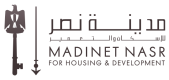 Mnhd logo 001